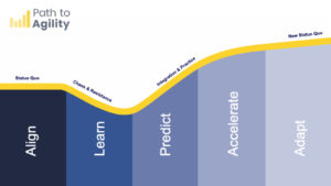 Path to Agility® - Introducing a simple yet powerful way to profoundly better outcomes